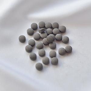 栄養療法 ヘム鉄 サプリメント